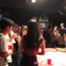 7月28日(日)六本木【独身限定】人気のスポーツバーでGaitomo国際交流パーティー