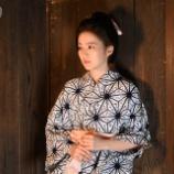 『【乃木坂46】すげえ!!!NHKドラマに生田絵梨花!!!キタ━━━━(゚∀゚)━━━━!!!』の画像