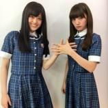 『【乃木坂46】さゆりんご黒髪に戻したんだね!!』の画像