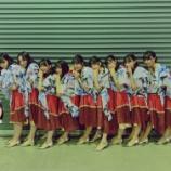 『【乃木坂46】ゆりちゃん・・・早川聖来と北川悠理の愛・・・』の画像