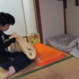 『【北九州】オリエン合宿②』の画像