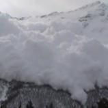 『大学入試改革で雪崩を起こす……オオトリテエのねらいはこれだ』の画像