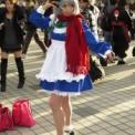 コミックマーケット83【2012年冬コミケ】その22