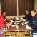 『2019年01月05日   互礼会:弘前市・茂森会館』の画像