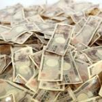 宝くじで10億円!が当たったらどうする!?→別荘を購入、貯蓄、馬主になる、ポルシェを買う