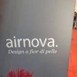 『【2017年イタリア出張】airnova』の画像