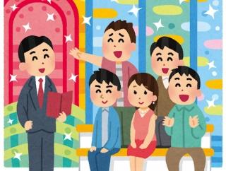 【朗報】上田晋也さん、ガチで凄すぎるwwwwwwwwww