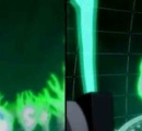 福島第一原発の井戸に謎の生物 地下水くみ上げ阻む?