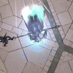 【FF14】とある環境でのみ可能な「ハイパーイルーシブジャンプ」が凄すぎると話題にwwwwww【小ネタ&面白ツイート紹介まとめPart143】
