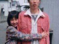 【元乃木坂46】衛藤美彩の小学生時代の彼氏wwwwwwwwww