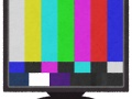 【悲報】「江頭2:50」が地上波テレビから消えた! アンガールズ田中では代わりはつとまらない
