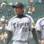 【阪神】荒木、原点回帰の内野で10年目シーズン臨む「もう一回、自分のやってきた場所で」