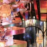 『Celebrate!Tokyo disney land終焉。キャッスルエンターテインメントの新たな時代へ。』の画像