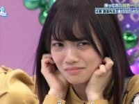 【日向坂46】宮田愛萌の嫌がる顔がセクシーすぎてなんか・・・・wwwwwwww