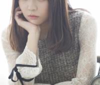 【欅坂46】ゆいぽんのお嬢様感がいいよなー!【欅坂46 駆け上るまで待てない!】