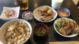 【朗報】ワイ、ビジホでで朝食!!!!!!(※画像あり)