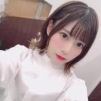 欅坂46の大ファンでもある東村芽依がメンバーの卒業脱退活休についてブログを更新。