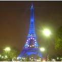 Paris 最後の日々