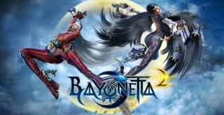 『ベヨネッタ2』『スターフォックス ゼロ』を手掛けた、橋本祐介氏がプラチナゲームズを退社