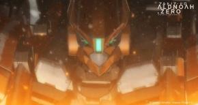 【アルドノア・ゼロ】第11話予告動画公開、せ…戦争じゃ…ロボしか映ってねぇ