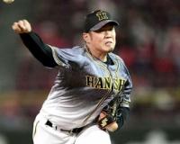 西勇輝(年俸2億円)の阪神移籍してからの成績wwwwwwwwwwwwww