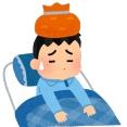 【絶望】東京で過去最多の570人感染 高齢者も最多の86人 ヤバいだろ、これ😰