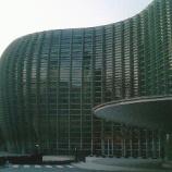 『建築家』の画像
