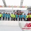 第10回湘南国際マラソン湘南ジェーンを探せ! その49(全員集合)