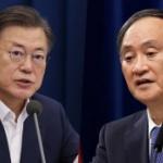 【韓国】大統領府「韓日首脳会談、1分でもいいから会談させろ!成果もよこせ!」