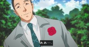 『金田一少年の事件簿R』第14話…薔薇つえぇぇぇぇwwwwなぜ逃がした!!www(感想・画像まとめ)