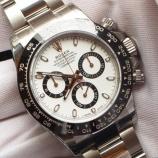 『【最強】消費税増税前に買うべきもの→高級腕時計ブランド世界最高峰のロレックス。』の画像