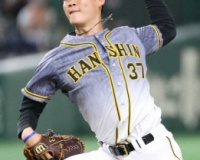 【阪神】救援陣踏ん張った! 6回以降5投手が執念の零封リレー 3番手・及川「絶対に0点で抑えたかった」