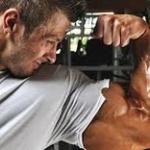 ガチの筋トレのみ(有酸素運動なし)で10kg以上痩せた奴いる?