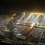 AKB48コンサート、前田敦子も出演した札幌ドーム。終了後、指原莉乃らはラーメンを求め…