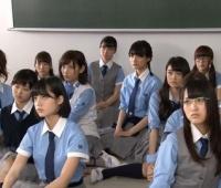 【欅坂46】徳誰って通常版とAmazon限定版って何が違うの?