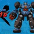 【アニメ】ロボットアニメって 意外と多くね??【どれがいい??】【感想】