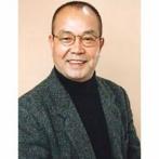 【訃報】声優・富田耕生さんが死去 初代ドラえもん、バカボンのパパ、コナンの鈴木次郎吉役など