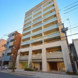 『★売買★6/24京都駅近 1LDK分譲中古マンション』の画像