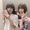 矢作萌夏が「あいみょん」とツーショット!