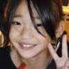 2009年の荻野由佳ちゃんの写真が発掘される