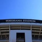 上野由岐子は「投げ過ぎ」じゃない? 野球で問題視される肩肘の負担、ソフトボール・メダリストはこう見る
