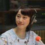 『【乃木坂46】SKE48松井玲奈 ANNで卒業を発表 番組中には『君の名は希望』を選曲』の画像