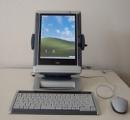"""""""若者のパソコン離れ""""が急加速? 利用時間が1年で約3分の2に減少"""