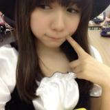 HKT48田中菜津美、博多のボスとしてみなさんにお願い