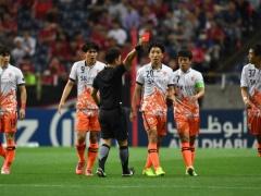 韓国・済州の蛮行について伊メディアの反応→「あまりにも…」 「アンチ・スポーツ的な振る舞い」「AFCが正しい対処をすることを願う」