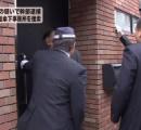 キャバクラのドアを斧で破壊 「美人YouTuberキャバ嬢」経営店が強制捜査