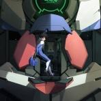 ロボットタイムズ