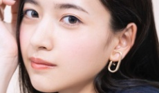 【乃木坂46】「Ray10月号」で金川紗耶が上手に料理されてて凄い!!!