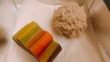 京都最高峰の上生菓子を買ってみたwww(※画像あり)