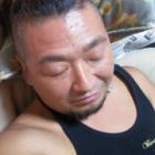 『茨木市春日1ー13ー31です』の画像